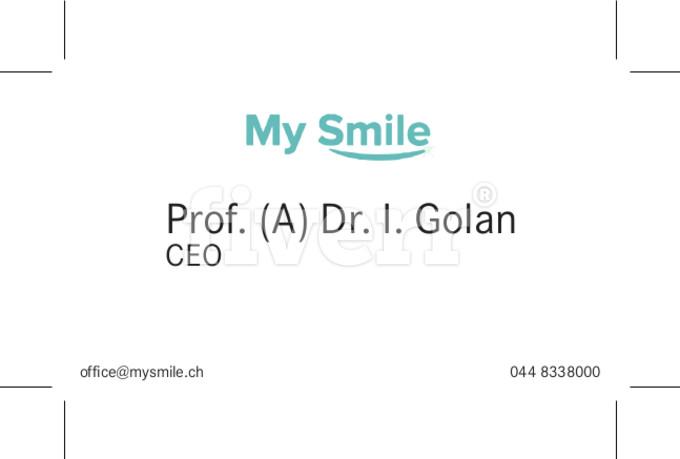 sample-business-cards-design_ws_1476265968