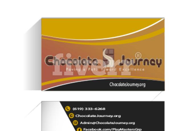 sample-business-cards-design_ws_1476286680