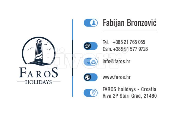 sample-business-cards-design_ws_1476309572