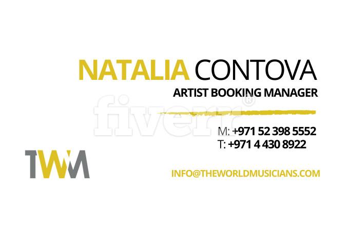 creative-logo-design_ws_1476321273