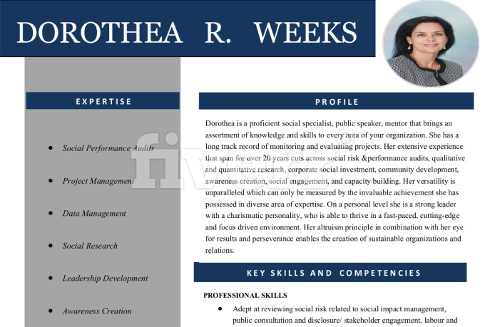 resumes-cover-letter-services_ws_1476361327
