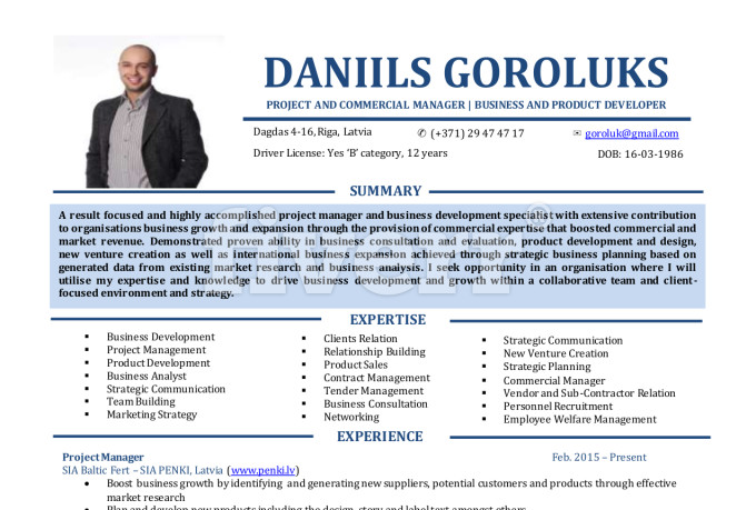 resumes-cover-letter-services_ws_1476361677