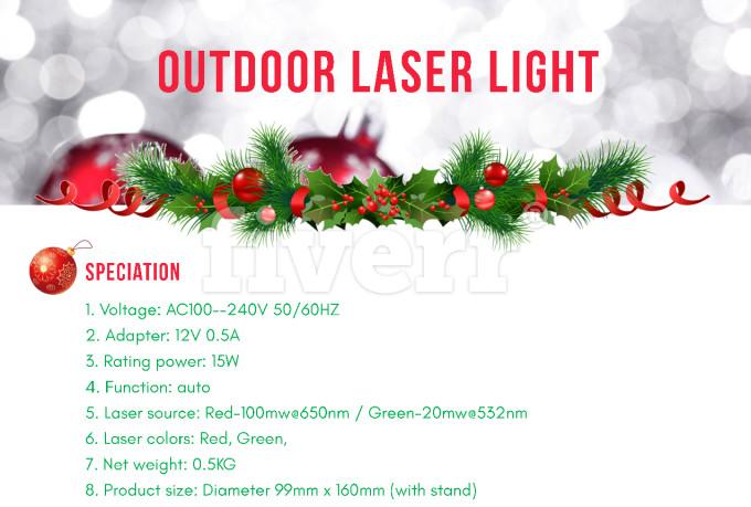 creative-brochure-design_ws_1476363570