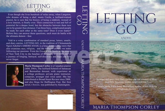 ebook-covers_ws_1476376317