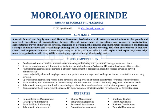 resumes-cover-letter-services_ws_1476400025