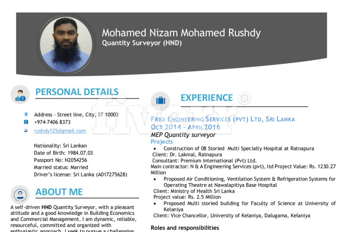 resumes-cover-letter-services_ws_1476428294