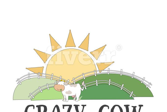 creative-logo-design_ws_1476437559