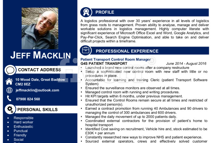 resumes-cover-letter-services_ws_1476455280