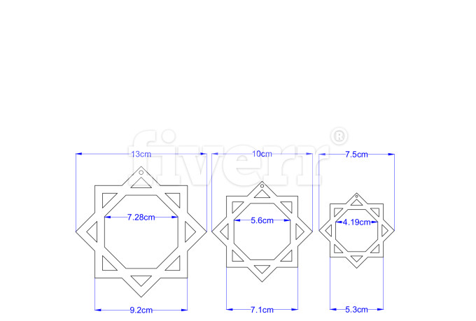 vector-tracing_ws_1476462840