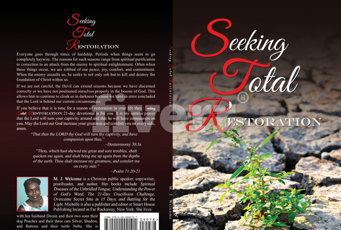 ebook-covers_ws_1476476064