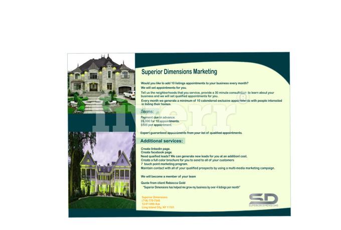 creative-brochure-design_ws_1476485989