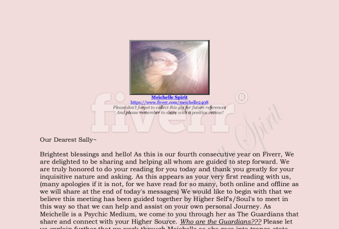 astrology-fortune-telling-reading_ws_1476490967