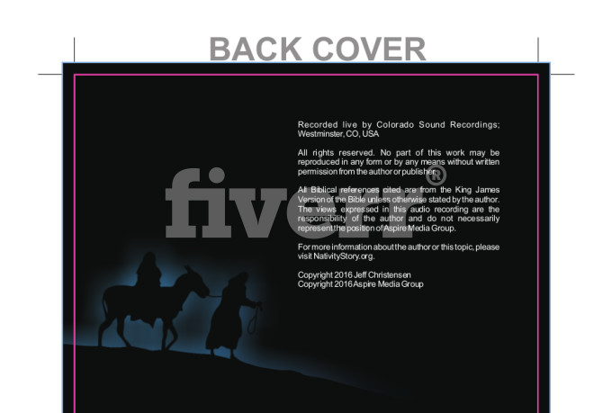 ebook-covers_ws_1476498712