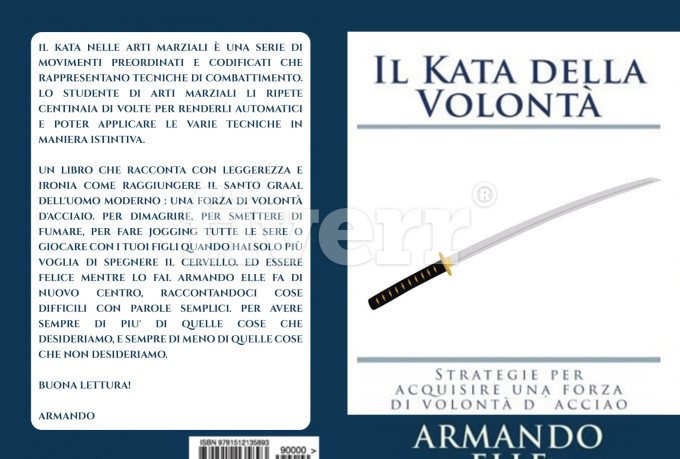 ebook-covers_ws_1476512130