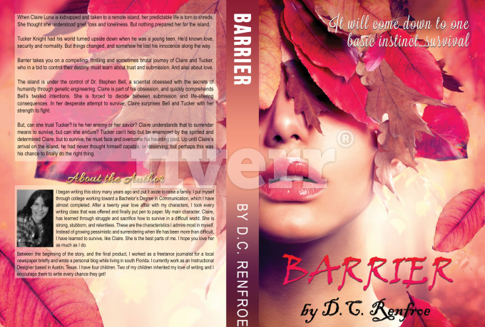 ebook-covers_ws_1476542229
