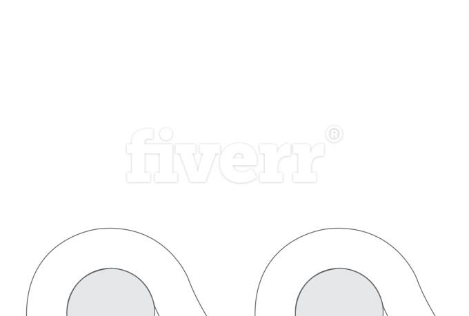 vector-tracing_ws_1476568214