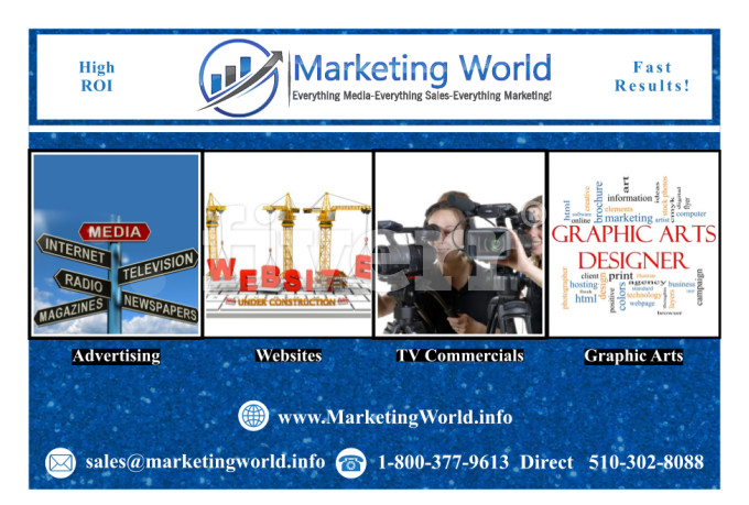creative-brochure-design_ws_1476593282