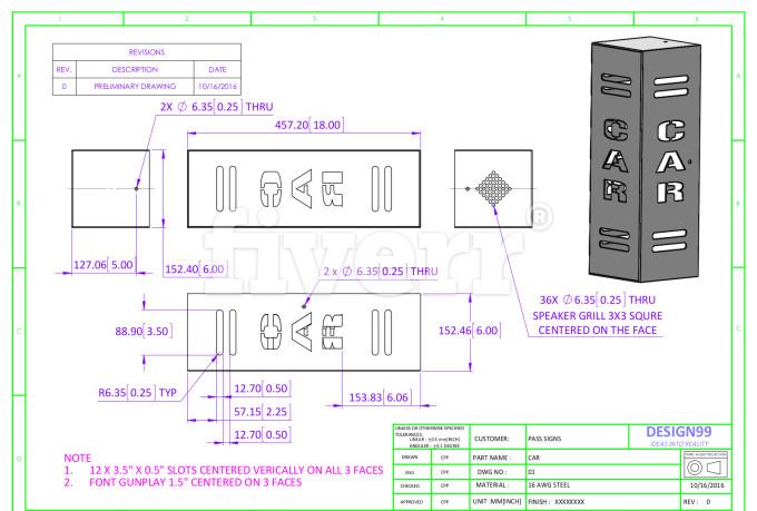 3d-2d-models_ws_1476617094