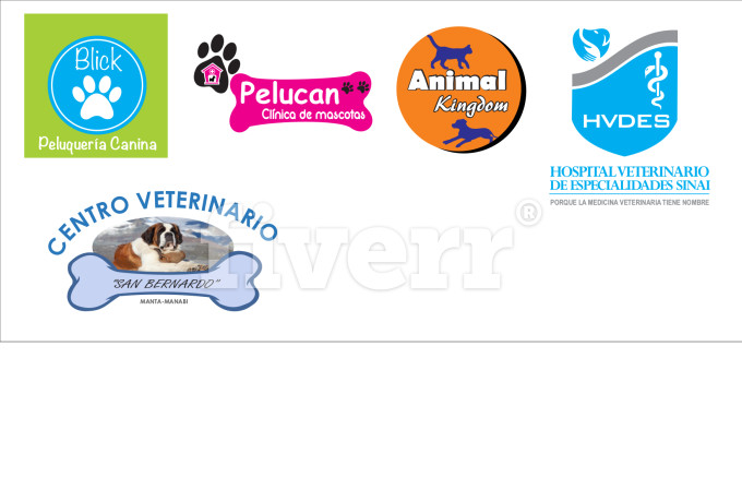 creative-logo-design_ws_1476620987
