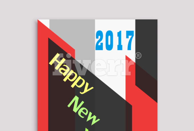 creative-brochure-design_ws_1476645328