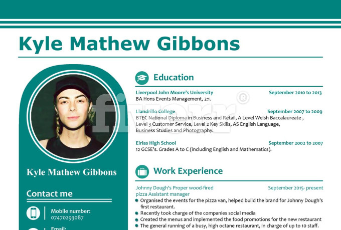 resumes-cover-letter-services_ws_1476664385