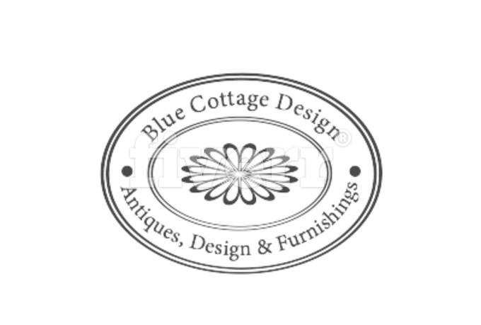 creative-logo-design_ws_1476670704