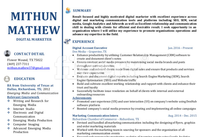 resumes-cover-letter-services_ws_1476689439