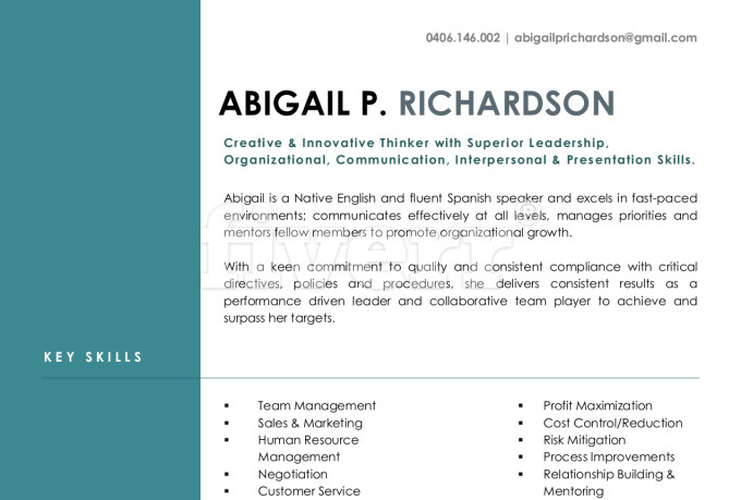 resumes-cover-letter-services_ws_1476733950
