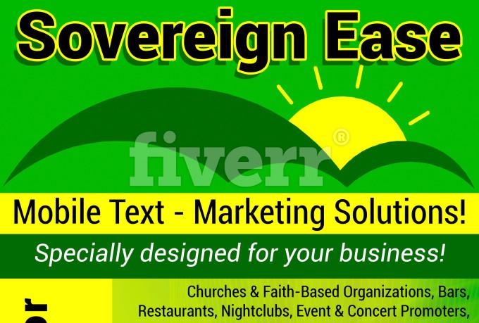 banner-ads_ws_1476740172