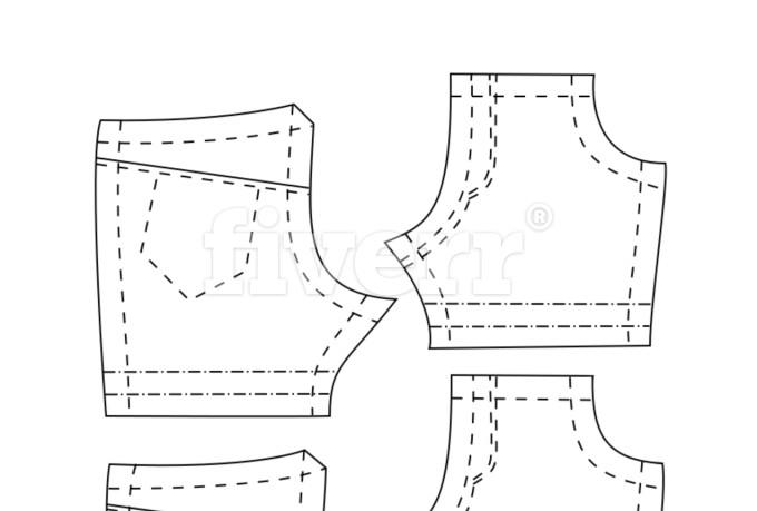 vector-tracing_ws_1476745792
