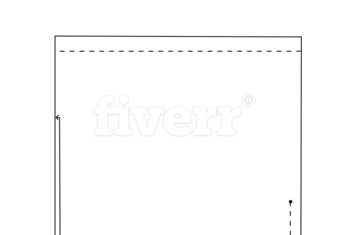 vector-tracing_ws_1476747182