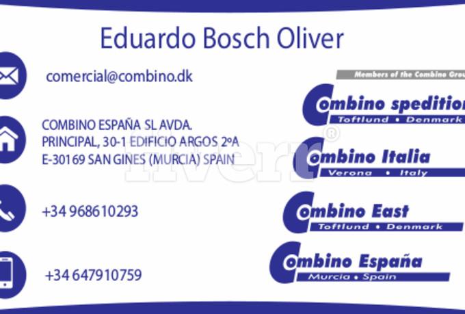 sample-business-cards-design_ws_1476774380