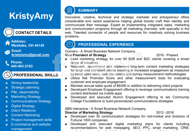 resumes-cover-letter-services_ws_1476784067