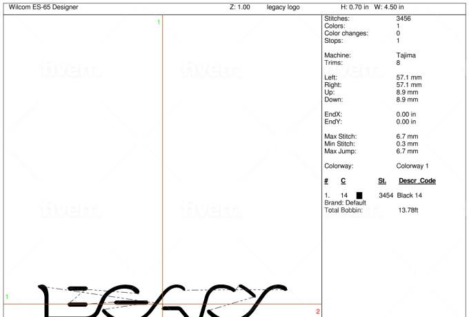 creative-logo-design_ws_1476819430