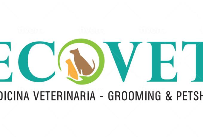 creative-logo-design_ws_1476822665