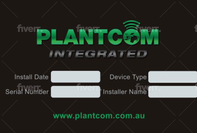 sample-business-cards-design_ws_1476830932
