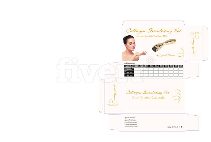 creative-brochure-design_ws_1476834022