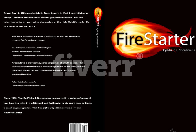 ebook-covers_ws_1476856692