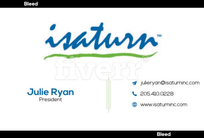 sample-business-cards-design_ws_1476856828