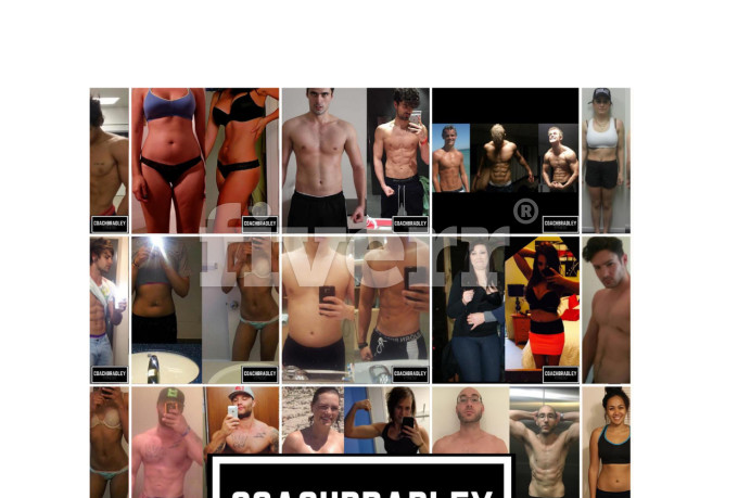 health-fitness-tips_ws_1476870227