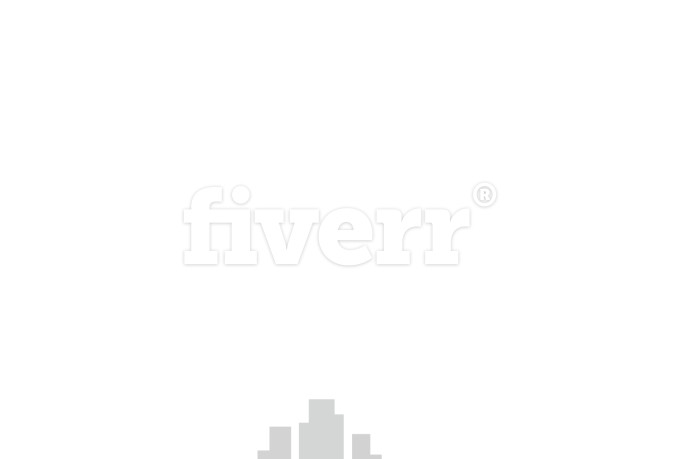 vector-tracing_ws_1476871034
