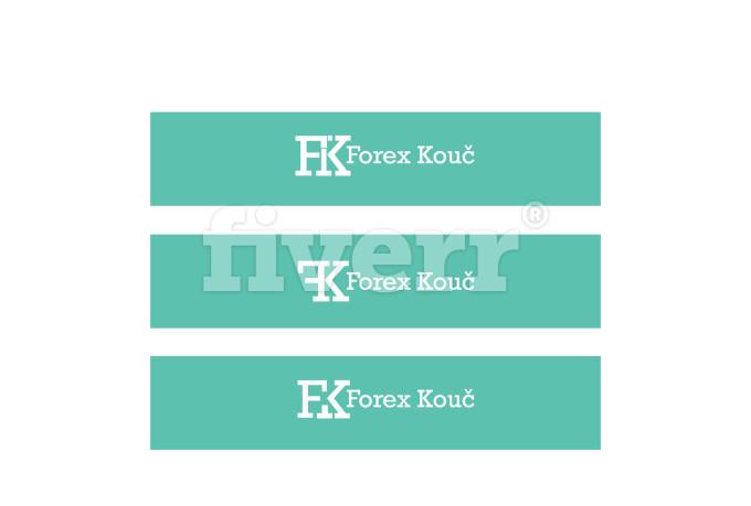 creative-logo-design_ws_1476884254