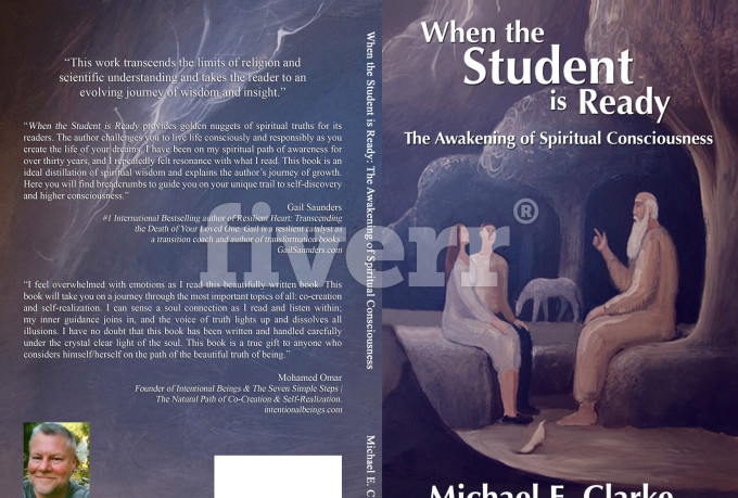 ebook-covers_ws_1476892139