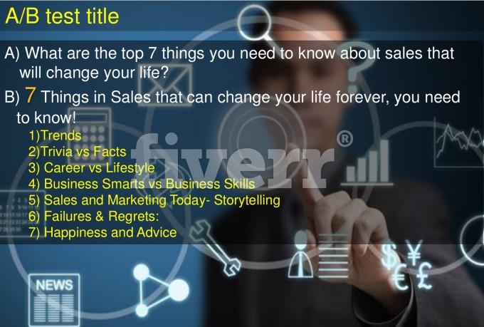 presentations-design_ws_1476896120