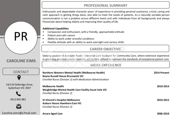 resumes-cover-letter-services_ws_1476937993