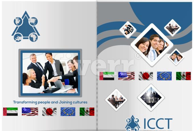 creative-logo-design_ws_1476943909