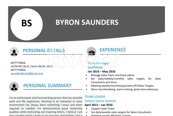 resumes-cover-letter-services_ws_1476950342