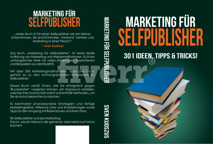 ebook-covers_ws_1476977392