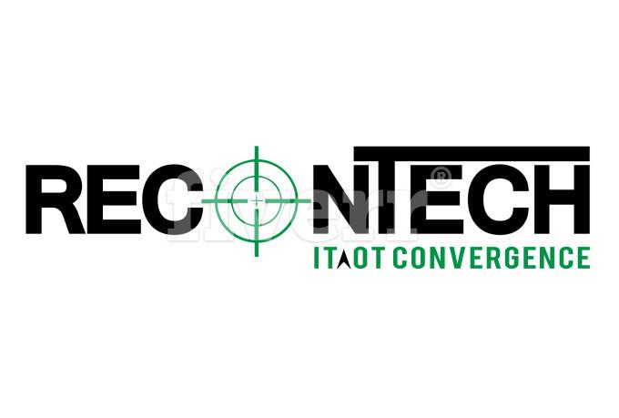 creative-logo-design_ws_1476988819