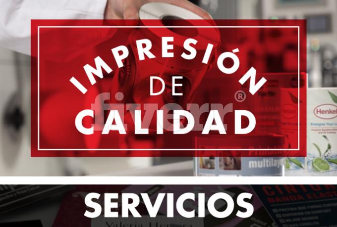 creative-brochure-design_ws_1476990529
